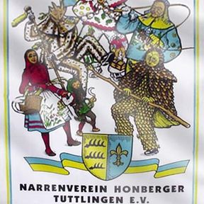 Narrenzunftverein